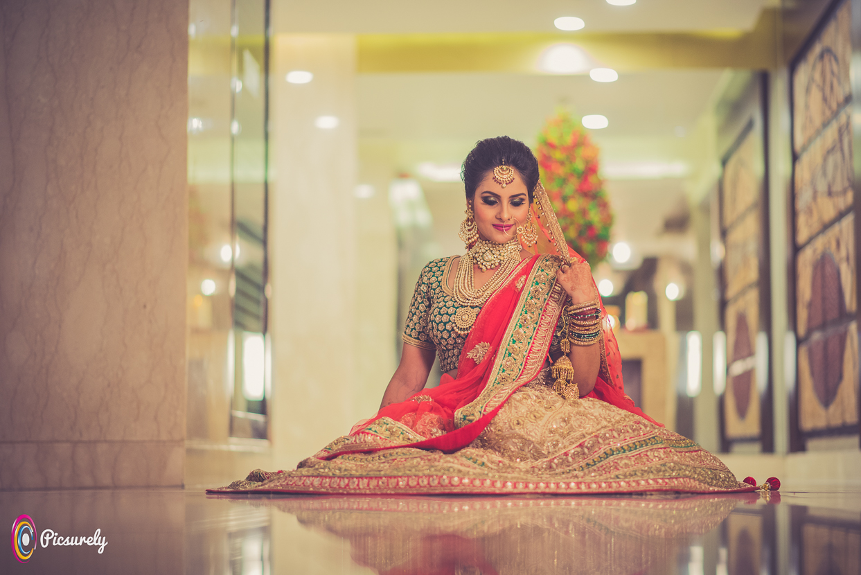 best wedding photographer mumbai top candid photographers