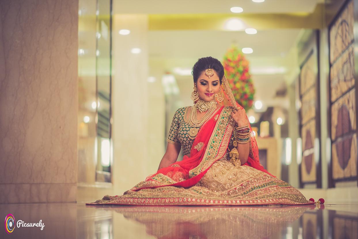 Best Wedding Photographer Mumbai Top Candid Photographers India