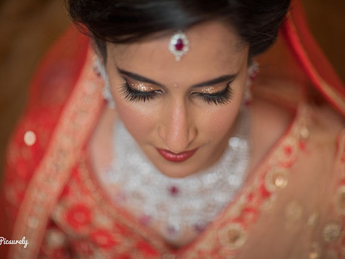 Top Candid Wedding photographer in Goa