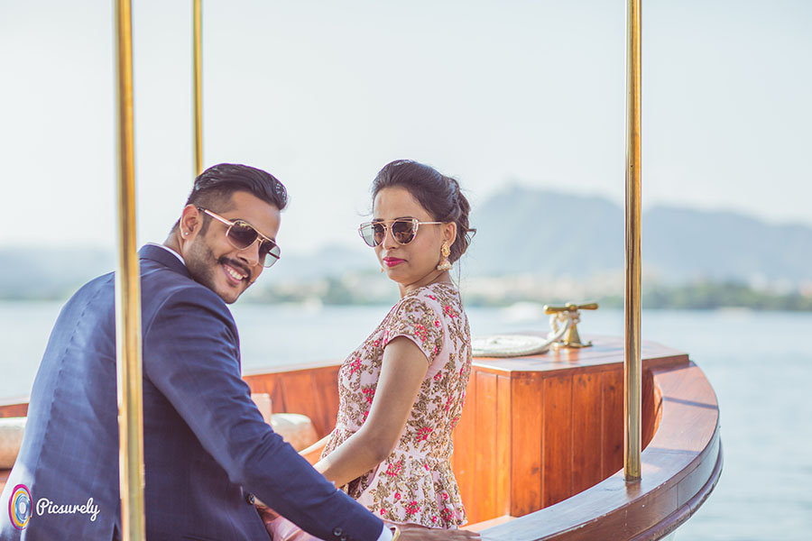 Wedding photographers are capturing priceless emotions