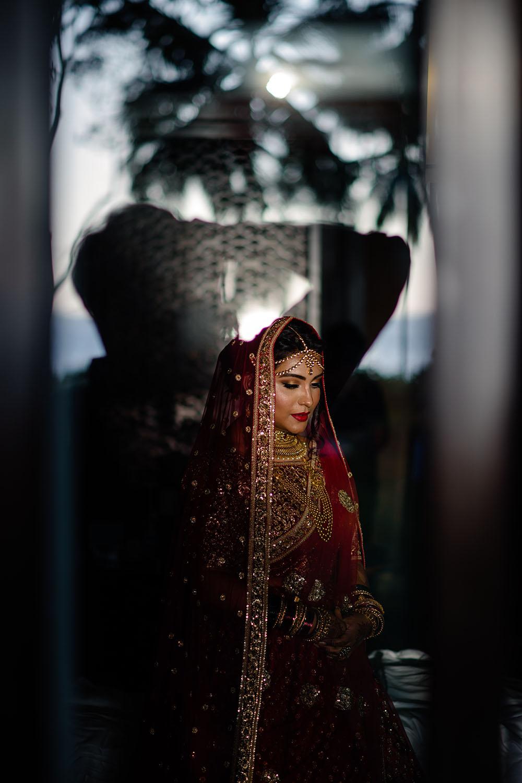 Wedding photography Goa