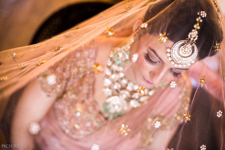 Wedding Photography in Mumbai