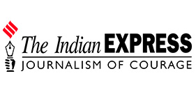 Picsurely Wedding Photographer featured in Indian Express