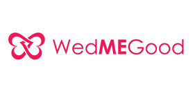 Picsurely Wedding Photography featured in Wed me Good
