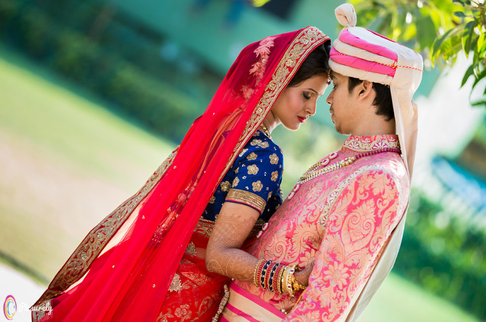 Best Wedding Photographer Mumbai Top Candid Photographers India Picsurely